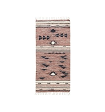 Matta Tribe 200 cm