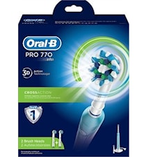 Oral-B Pro770 CrossAction