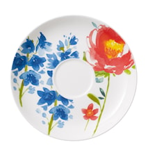 Anmut Flowers Fat till Kopp 17cm