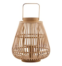 Lanterna Balu Ø 30 cm