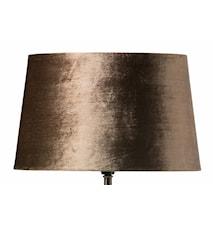 Lampskärm Lola 42 cm