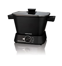 Slowcooker Accent 4.5 l