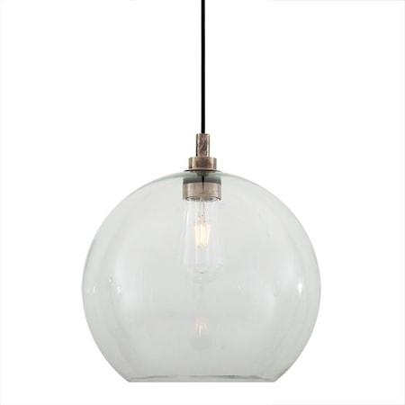 Bild av Mullan Lighting Leith taklampa