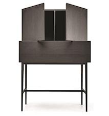 Mint cabinet large