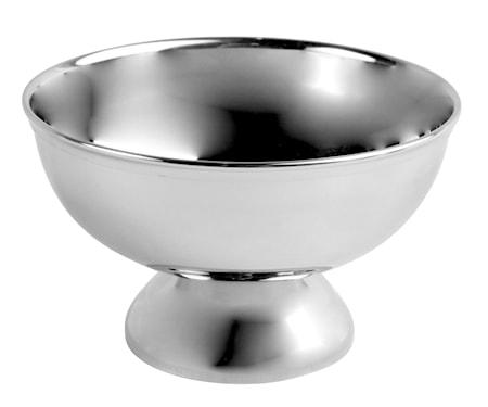 Serveringsskål Ø 13,8 cm