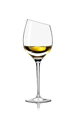 Sauvignon Blanc 30 cl