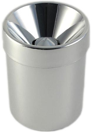 Spittoon silver- Spottkopp