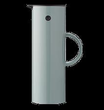EM77 termoskanna 1 liter Dusty Green