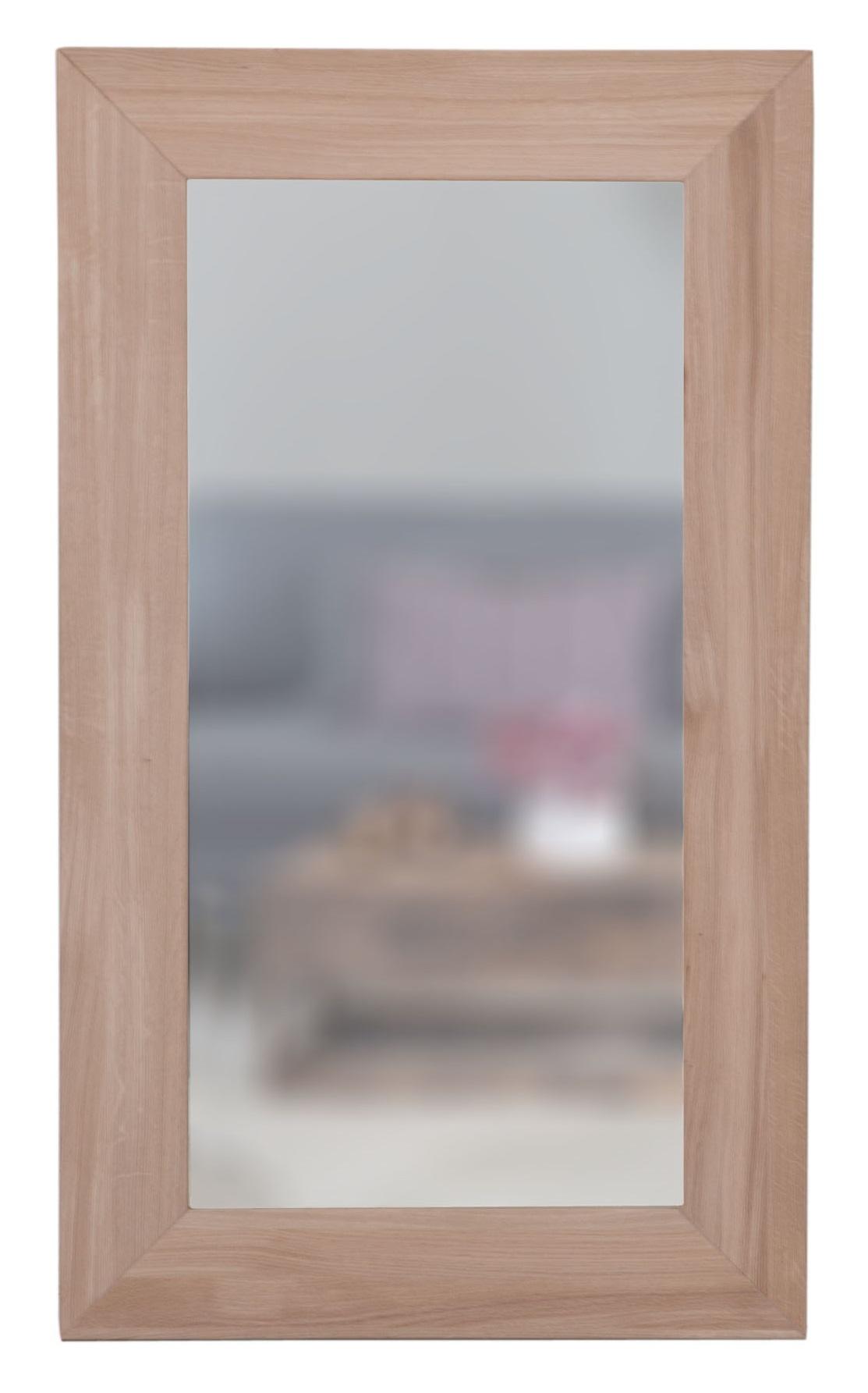 Fjellvann 120 spegel