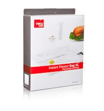 Instant Flavour Bag XL 2 stk