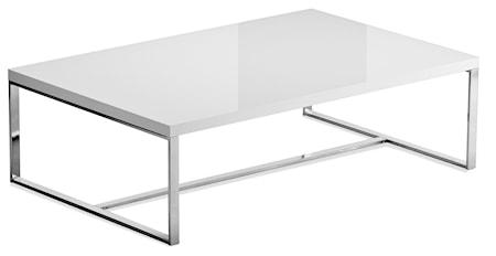 Bild av Domitalia Sushi 110x70 soffbord