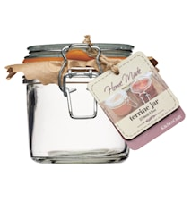 Glasburk Terrine 350 ml