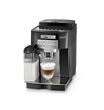 Espressomaskin ECAM 22.360.B Magnifica S