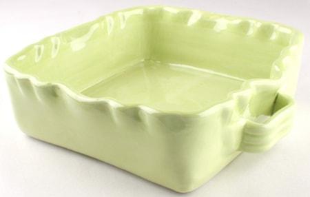 Gerbera Gratiinivuoka Lime 25×25 cm