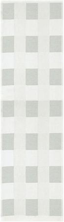 Ekelund SCHACK Kaitaliina 50X150 CM