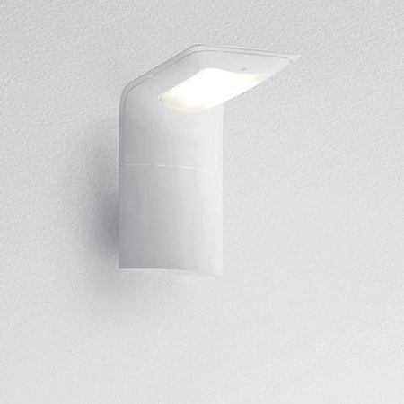 Bild av Artemide Hila LED vägglampa