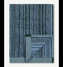 Varvunraita Håndduk 100x50cm