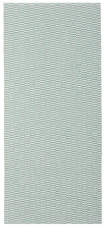 Pemba Matta Aqua 70x200 cm