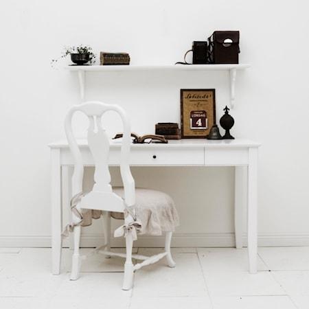 Herrgården Skrivbord