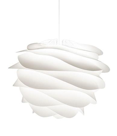 Bild av Vita Carmina lampa