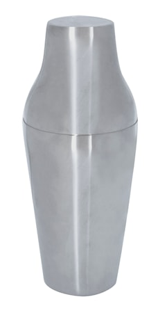 French Cocktail Shaker 0,5L