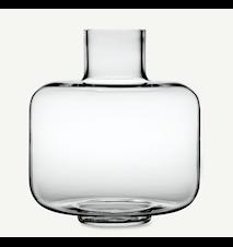 Ming Vas Clear