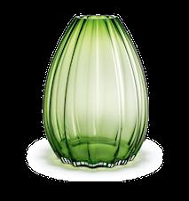 2Lips Vas, grön, H 45 cm