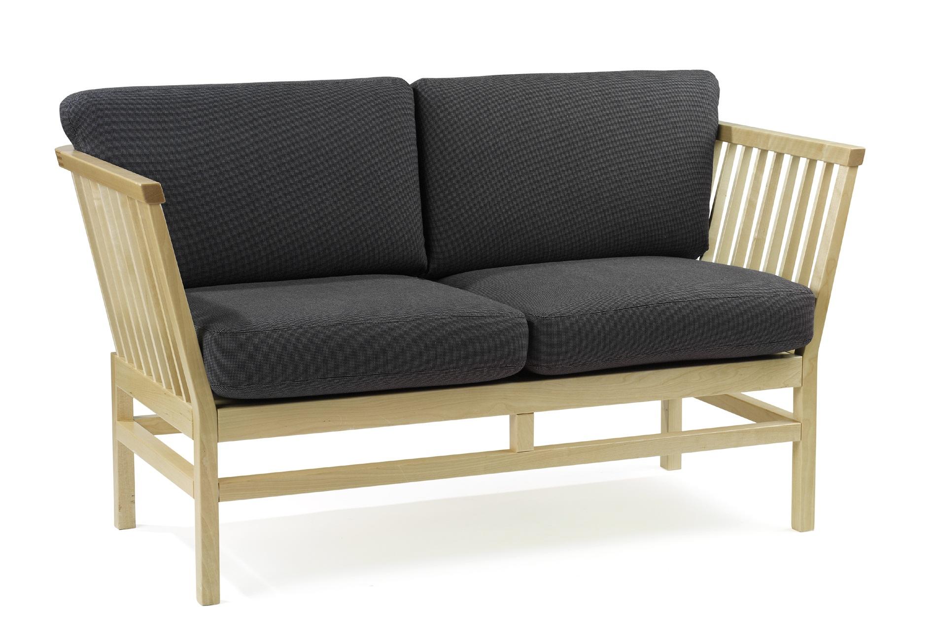 Astrid soffa 2-sits
