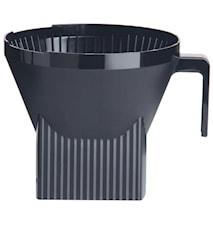 Moccamaster Filterhållare KBG741-KBG744