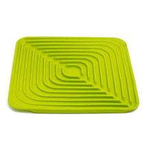 Flume diskmatta grön - 31 cm