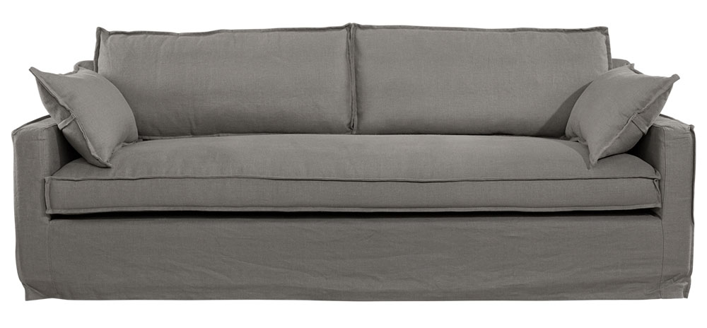 Milford soffa