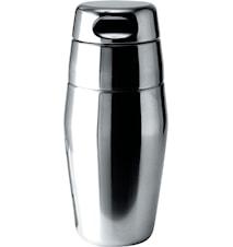 Cocktailshaker 50 cl Blank