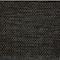 Jazz fåtölj – Krom metall, svart