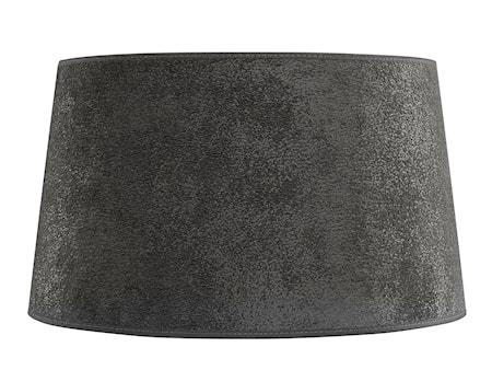Bild av Artwood Lampskärm 50 cm Grå mocka