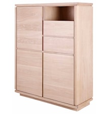 Tribeca Highboard