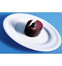 OPERA Desserttallerken