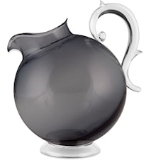 Aqua Pitcher 2,25 L SMOKE