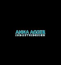Anna Agger