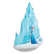 Vägglampa Frozen