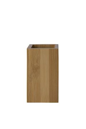 Galzone Muki Bambu 11,5 cm