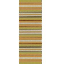 IDA -02 Vävd matta 70X200 CM