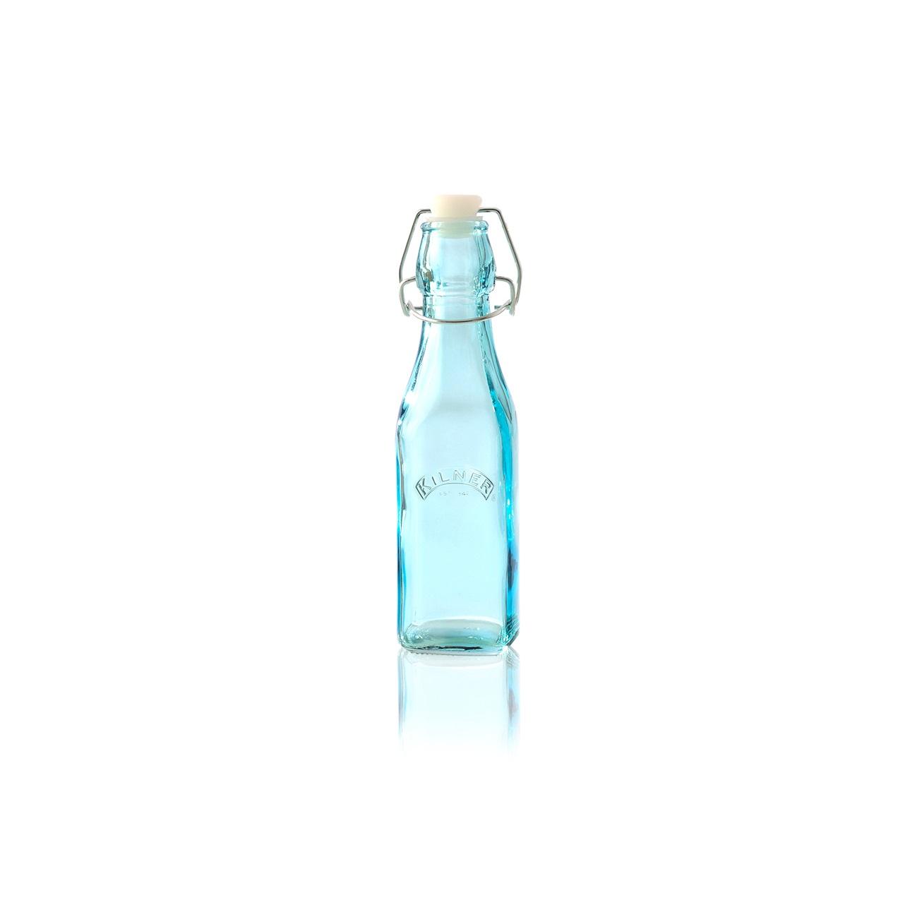 Bygel Flaska BLU25 KILNER