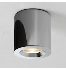 Kos LED downlight