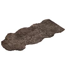 Aussie Longo Korthåret fåreskind ca 60x140 cm - Drake