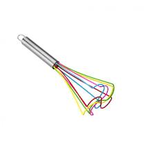 Piskeris, 25 cm, Silikone