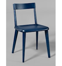 Sailor stol