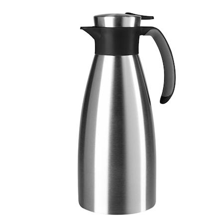Tefal SOFT GRIP jug QT 1.5L black