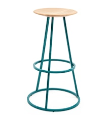 Bar stool Grand Gustave