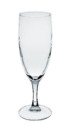 Champagneglas Elegance 17cl