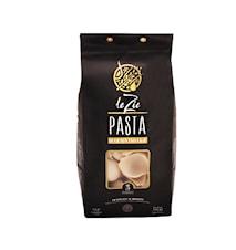 Pasta Conchioglioni